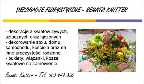 wizytowka-florystyka (3)